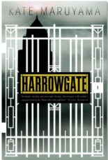 harrowgate cover